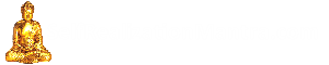 SelfRealizationMantra.com